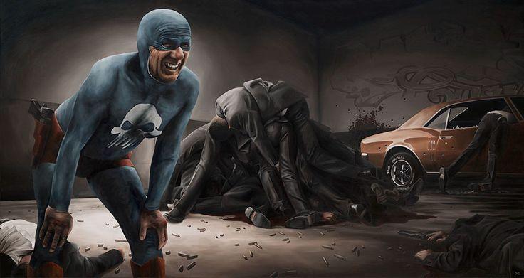 https://theblogidentity.files.wordpress.com/2016/01/superhero-pileup.jpg