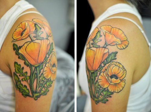 92 best tattoos images on pinterest tatoos tattoo ideas for Inflictions tattoo covina ca