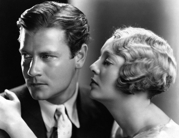 Quotes By Vernon Baker: 17 Best Images About DOROTHY MACKAIIL 1903-1990 On