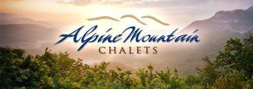 Alpine Mountain offers rental Cabins, Chalets, Condos and Townhouses in Pigeon Forge and Gatlinburg TN. Stay in our vacation rentals in the Smoky Mountains!