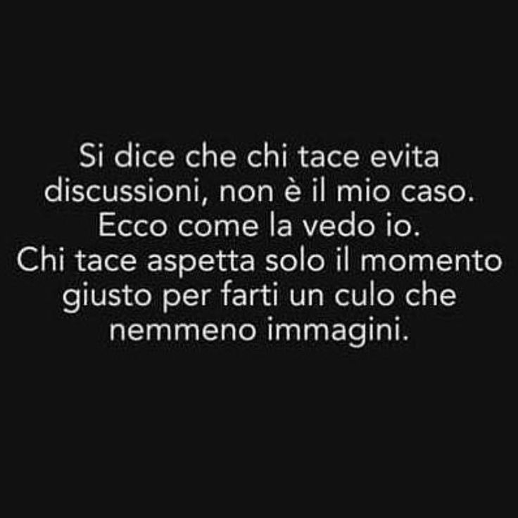 """""""Mi piace"""": 3,403, commenti: 82 - Luca Tommassini (@lucatommassini) su Instagram: """"#tommassinivirtualfamily grazie @antonellavicomandi"""""""