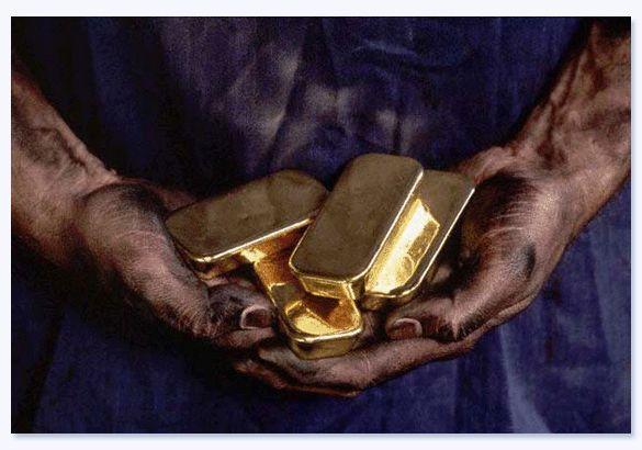 Une mine d'or pour la médiation numérique