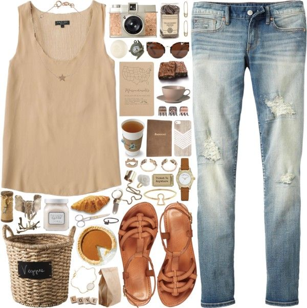 """""""gold on the ceiling"""" by bluevelvetmoon on Polyvore"""
