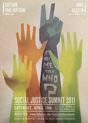 Google Image Result for http://calstate.fullerton.edu/multimedia/2011sp/images/Social-Justice-Poster-300.jpg