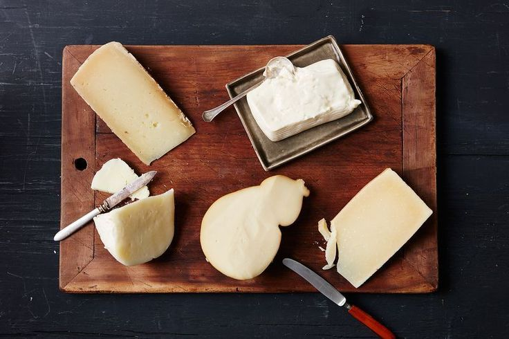 Aquafaba's Next Success: Vegan Cheese That Slices & Melts on Food52