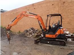 Hire our services for remove the garbage nearby to your home in Sydney. Our team is ready to provide you great and better services. For more detail visit our webiste. http://chomp.com.au/house-demolition-Sydney/