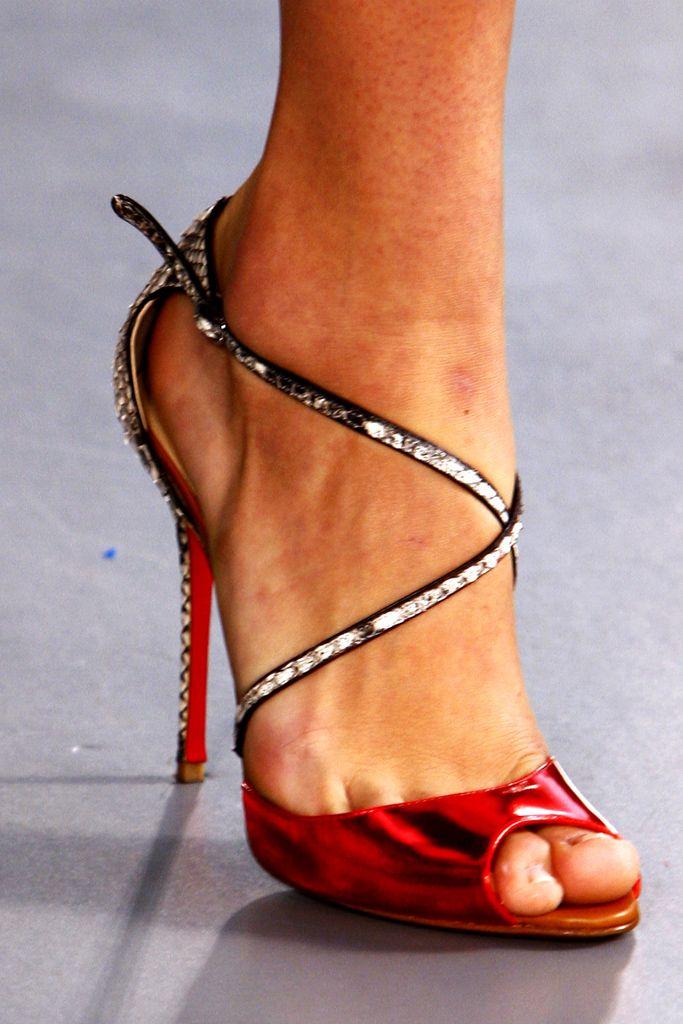 prada shoes dhgate review on louboutin wedding blue