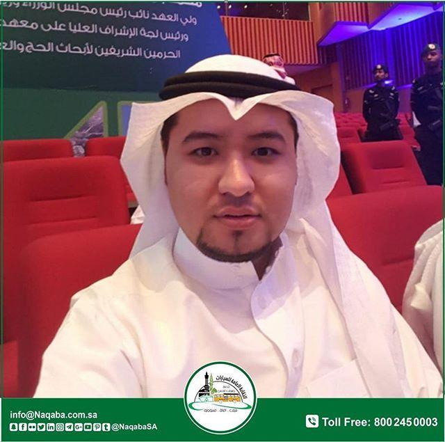 شاهد بعد قليل في قناة السعودية الساعة 10 مساء اليوم الاربعاء 4 ذو الحجة م احمد قاري في برنامج من الميدان يلقي الضوء على غرفة العمليات بـ الن Bucket Hat Hats