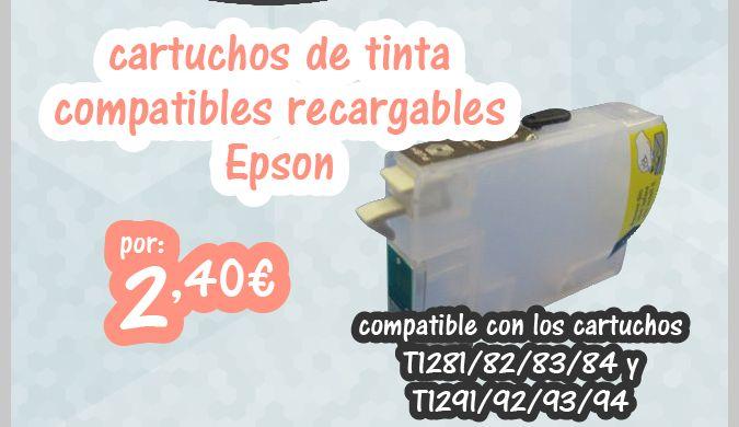 Cartucho de #Tinta Compatible Vacio Bateria. https://www.opirata.com/es/advanced_search_result.php?query=Cartucho+de+Tinta+Compatible+Vacio+Bateria