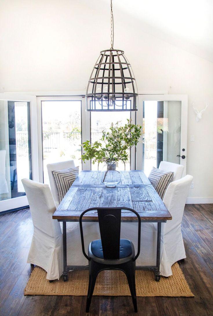 Dining Room Chairs Restoration Hardware 1000 Ideas About Restoration Hardware Dining Chairs On Pinterest