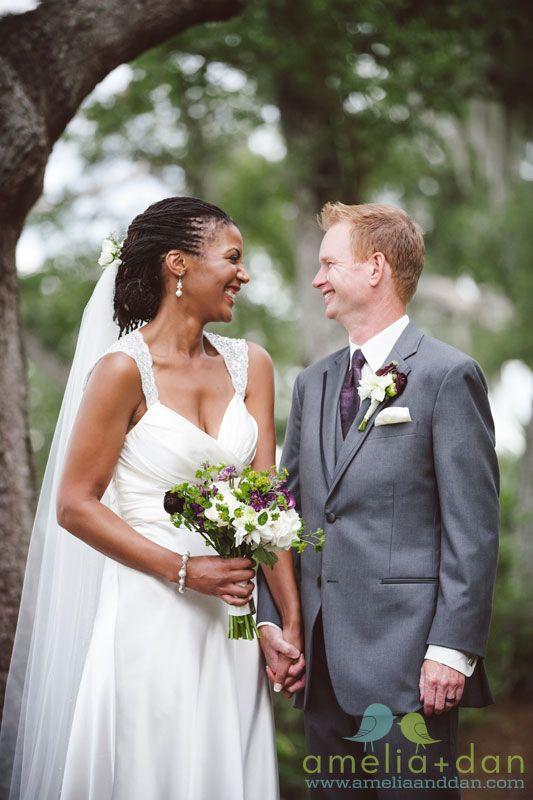 Interracial dating charleston sc