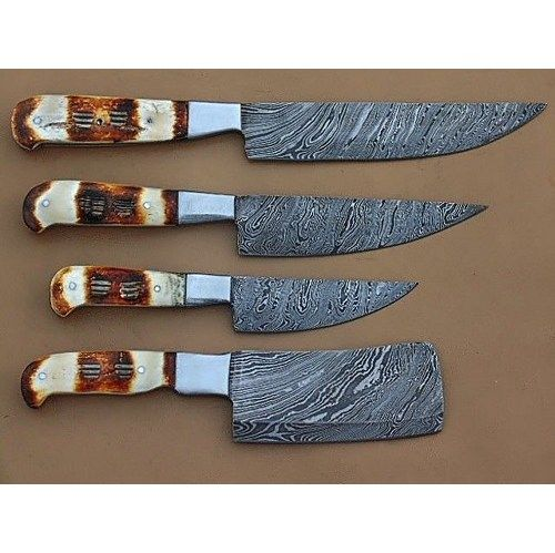 540 Best Images About Kitchen Knives On Pinterest Shun
