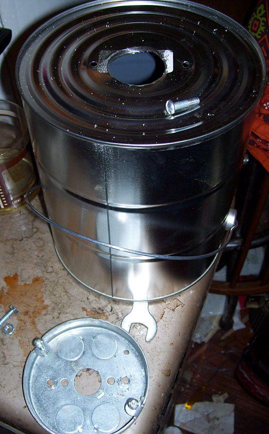 65aaf0345da33d215eafa7a49ae93d48 dog house heater american bulldog best 25 dog house heater ideas on pinterest heated dog house lil house heater wiring diagram at edmiracle.co
