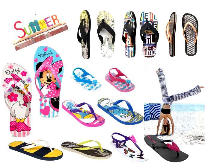 Plaj modası Ayakkabı Dünyası' nda!  :) http://www.ayakkabidunyasi.com.tr/Store/Search?search=plaj+terli%C4%9Fi
