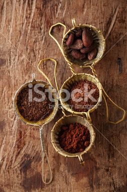 Hot Chocolate Rustic stock photos & illustrations - iStock