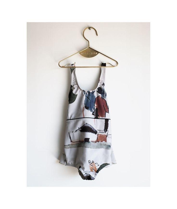 https://misslemonade.pl/gb/girls/4864-wolf-rita-swimsuit-vera-l-art.html