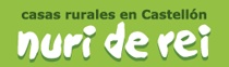 Alquiler de Casas rurales en Castellón .   Calidad y confort