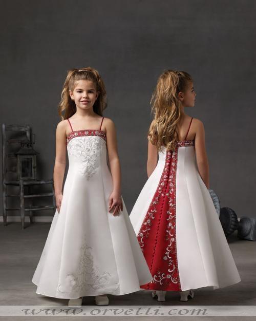 Wedding Hairstyles For Jr Bridesmaids: 8 Best Junior Bridesmaid Hair Styles Images On Pinterest
