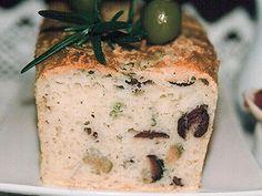 pão dourado de azeitonas alvaro rodrigues