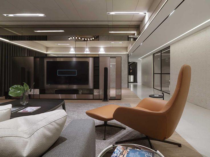 90 Best Hotel Interior Design Images On Pinterest