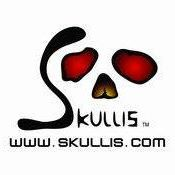 Skullis is dedicated to being the most prestigious crystal skull provider in the world. Skullis offers only the finest quality crystal & gemstone skulls. Please compare the quality of our works with any other skulls you get elsewhere. We have over a dozen excellent artists and designers. If you watch over time, you will see our visionary designers creating more and more stunning original skull works. We have the largest variety of crystals/gemstones/semi-precious stones, over 400 types. We…