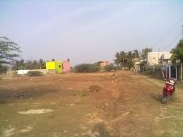 chennai plots for sale www.properinvest.in
