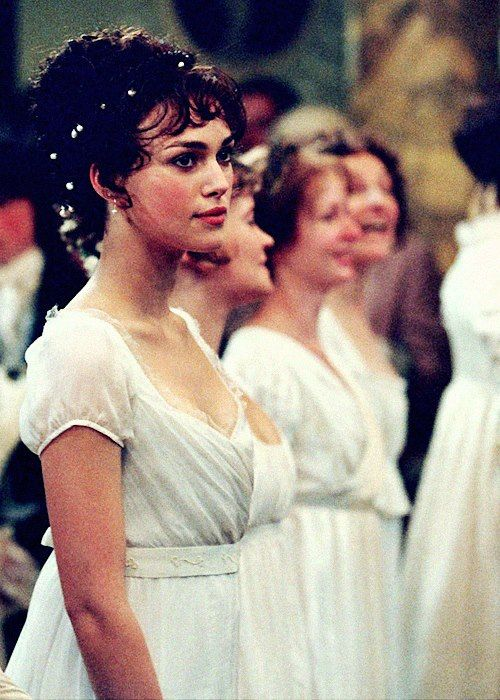 elizabeth bennet in pride and prejudice essay Throughout jane austens novel pride and prejudice , there are many references to the unusual character of elizabeth bennet  she is seen to be an atypical female during those times.