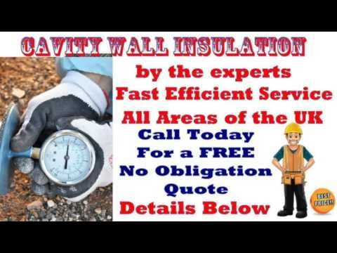 cavity wall insulation cost Middlewich  #cavity wall insulation problems #cavity wall insulation Mold