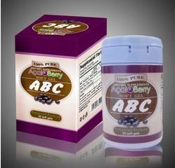 ABC acai berry diet pills reviews acai berry weight loss soft gel http://www.herbsexenhancement.com/Buy-pure-natural-diet-pill-ABC-Acai-Berry-Slimming-Capsule-p-50.html