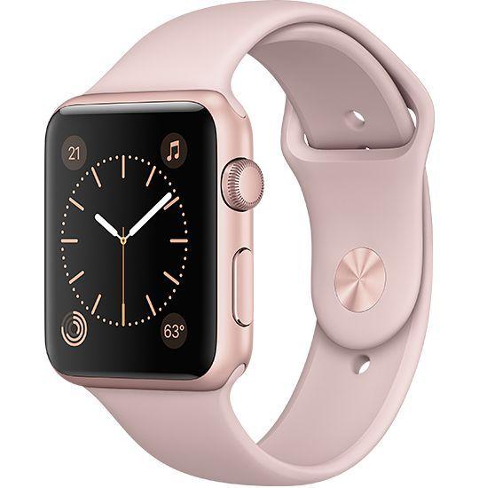 25+ best ideas about Buy Apple Watch on Pinterest