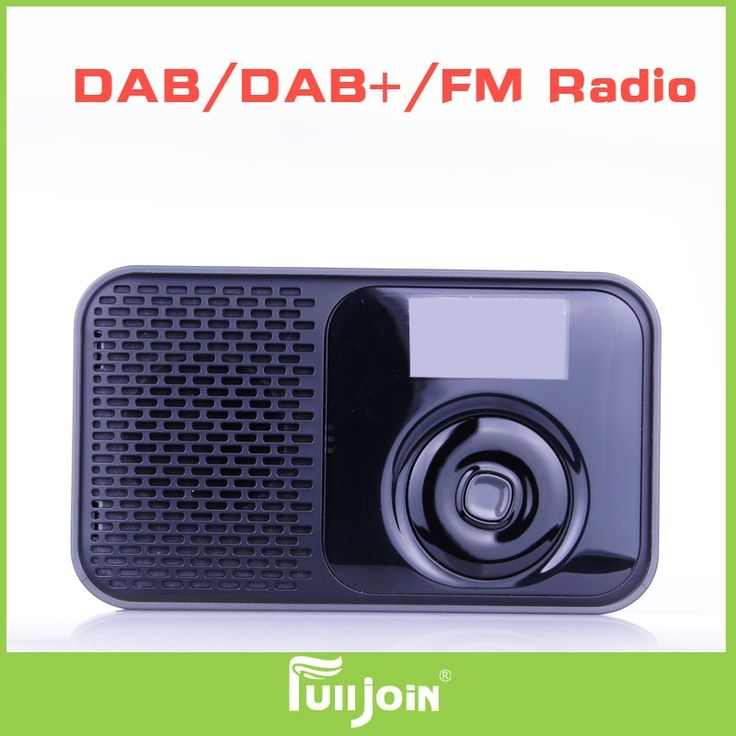 49.38$  Watch here - http://ali8jm.shopchina.info/go.php?t=32753790560 - Full-join Portable DAB/DAB+.FM RDS.MP3. Alarm Digital Radio Digital Audio Broadcasting built-in battery 49.38$ #buymethat