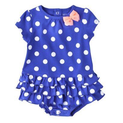 Ropita para las fotos de tu recién nacido   Blog de BabyCenter