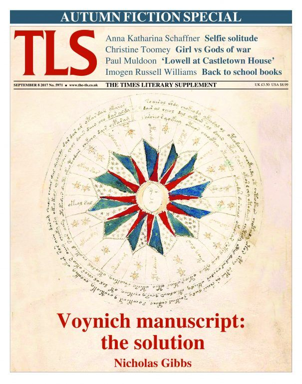 """Manuscrito Voynich - Ilustración. For medievalists or anyone with more than a passing interest, the most unusual element of the Voynich manuscript – Beinecke Ms. 408, known to many as """"the most mysterious manuscript in the world"""""""