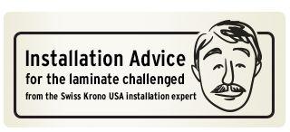 Why Leveling Matters Before Installing Laminate Floors - Swiss Krono USA