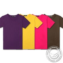 printed manufacter 100% bamboo fiber mans t shirts sample for men  best buy follow this link http://shopingayo.space