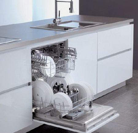 Care este cea mai bun masina de spalat vase Teka? Ce caracteristici sa urmaresc cand aleg o masina de spalat vase marca Teka?Masina de spalat... Citeste >>