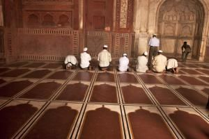 Busting the Top 10 Myths About Islam