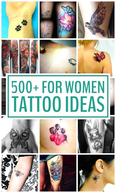 57cf5d2f2f644 500+ Cute and Sexy Women Tattoo Ideas | Tattoos | Tattoos, Tattoos ...