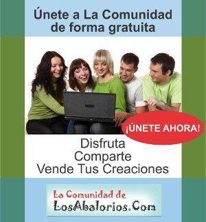 Tips para hacer collares con abalorios (parte 2) » El blog de LosAbalorios.com