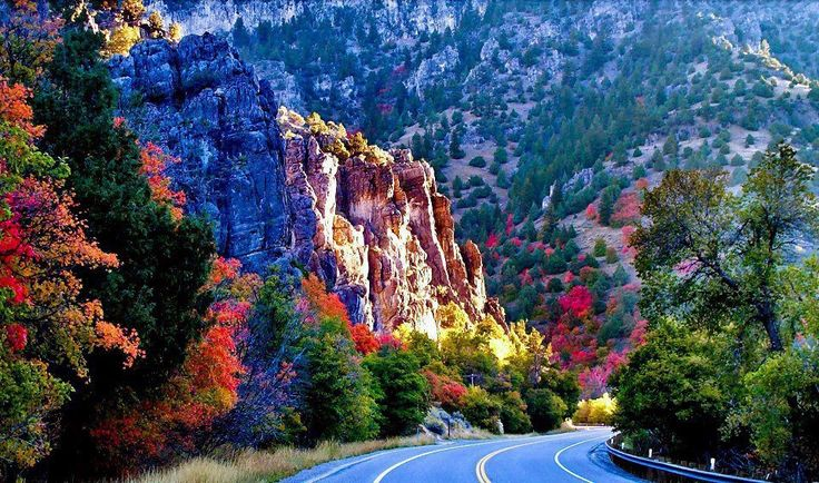 10 Most Beautiful Places In The World Beautiful Mom And Earth Google