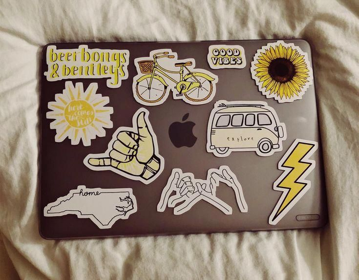 Madedesigns Laptop Stickers From Redbubble Www Redbubble Com