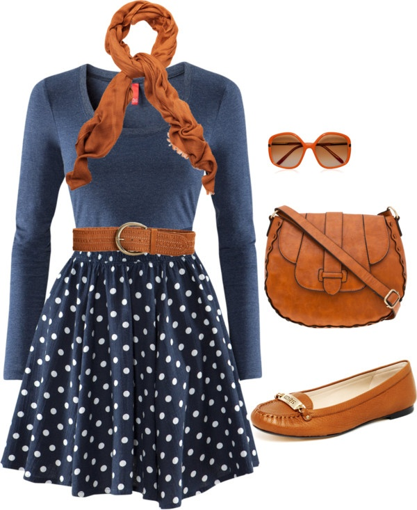 """""""nancy drew"""" by lashelle95 ❤ liked on Polyvore"""