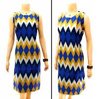 Dress Batik | jual batik murah, Batik modern, batik sarimbit, baju batik Dress Batik Solo KODE : DB 3104  Berminat, silahkan sms di  085 72811 9423 atau 02712014901 batik solo PIN BB: 31770048 batik solo Whatsapp : 02712014901