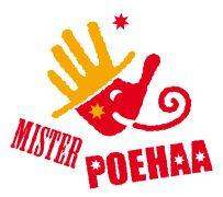 Mister Poehaa - Arnhem en Wageningen