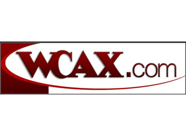 GTX Corp to Present at the Connected World Conference - WCAX.COM Local Vermont News, Weather and Sports-