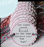 so cute valentine's day activity: Craft, Gift Ideas, Valentines Day, Bracelet Valentines, Valentine Ideas, Friendship Bracelets, Knot, Valentine S, Kid