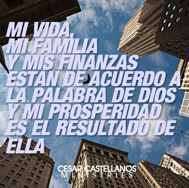 Octubre 29 - Declara Hoy: