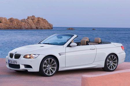 BMW, Porsche, Corvette...Boomers purchase 3/5 new cars! http://www.navigateboomermedia.com/blog/navboom/