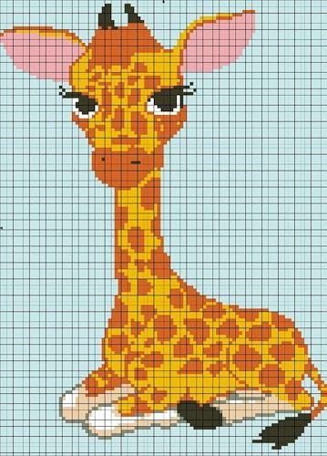 9 Best Images About Pixel Deken Haken On Pinterest