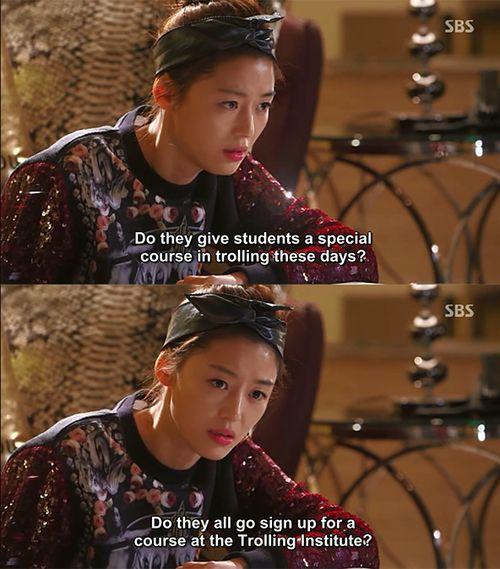 Jeon Ji Hyun ♡ #Kdrama // You Came From The Stars